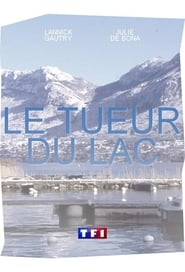 DPStream Le Tueur du Lac - Série TV - Streaming - Télécharger en streaming