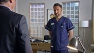 Holby City Season 16 Episode 44 : Star Crossed Lovers