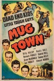 Mug Town 1942