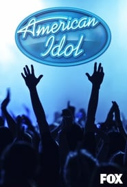 Poster American Idol - Season 13 Episode 6 : Auditions No. 6 2016