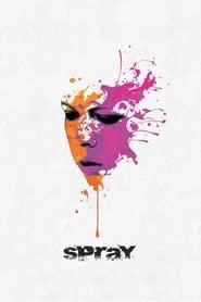 Spray (2016) Zalukaj Online