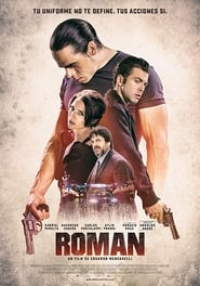 Román (2018)
