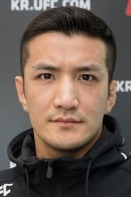 Kang Kyung-ho