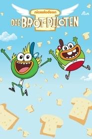 Die Brotpiloten