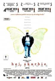 Hej, Skarbie film online