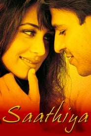 Saathiya Movie Free Download 720p