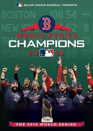 2018 World Series Champions: The Boston Red Sox 1970