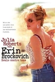 Regarder Erin Brockovich : Seule contre tous