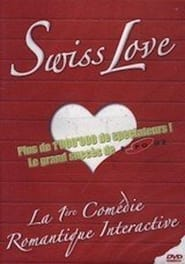 SwissLove 2002