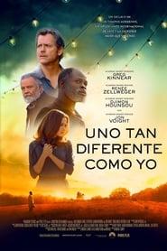 Uno Tan Diferente Como Yo – Español Latino