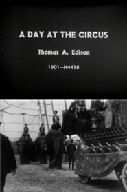 Day at the Circus 1901