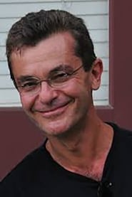 John D. Brancato