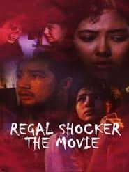 Watch Regal Shocker: The Movie (1989)