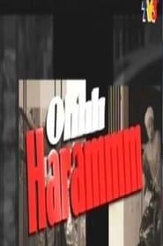 Oh Haram (2011)