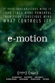 e-motion (2013)