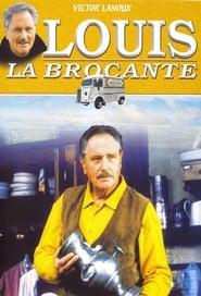 Louis la Brocante-Azwaad Movie Database