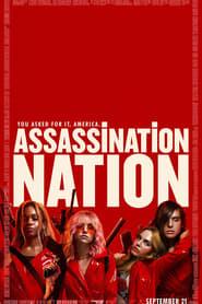 Assassination Nat..