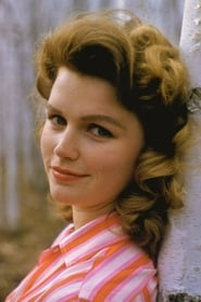 Image Lee Remick