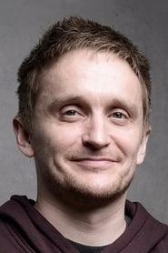 Tommy Wirkola