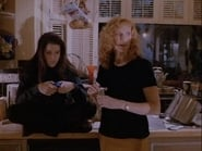 Party of Five Season 1 Episode 9 : Something Out of Nothing