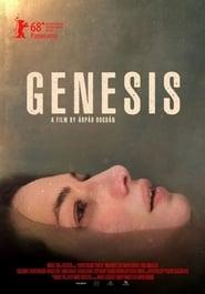 Genesis-magyar dráma, 2018