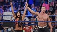 WWE SmackDown Season 19 Episode 13 : March 28, 2017 (Richmond, VA)