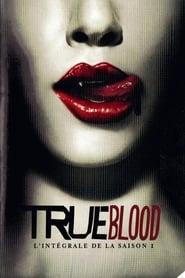 True Blood streaming