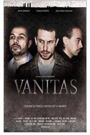 Vanitas 2012