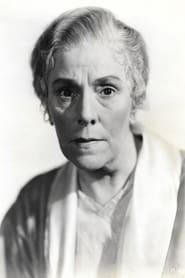 Blanche Friderici
