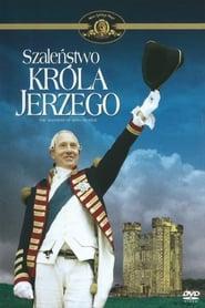 Szaleństwo króla Jerzego (1994) Online Cały Film CDA Online cda