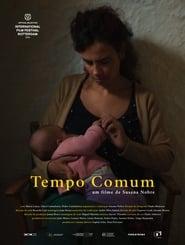 Regardez Tempo comum Online HD Française (2018)