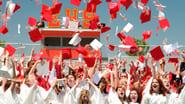 High School Musical 3 : Nos années lycée images