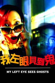 我左眼見到鬼 (2002)