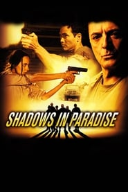 Poster Shadows in Paradise 2010