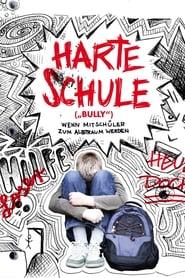 Harte Schule [2011]