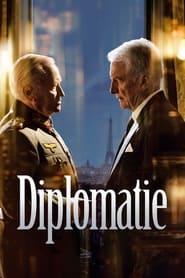 Voir Diplomatie en streaming complet gratuit   film streaming, StreamizSeries.com