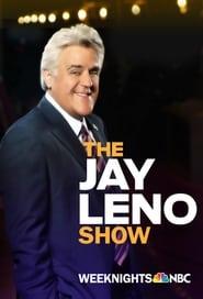 The Jay Leno Show 2009
