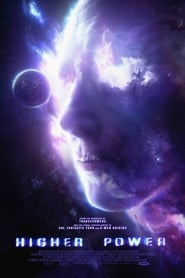 Higher Power (2018) online