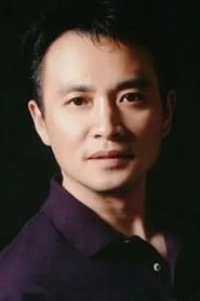 Zhicheng Ding