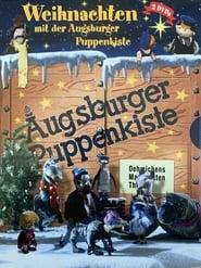 Weihnachten mit der Augsburger Puppenkiste 1979