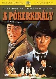 El póker de la mu..