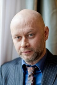 Wojciech Kalarus