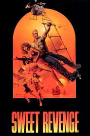 Sweet Revenge (1987)