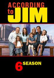According to Jim Temporada 6