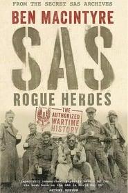 مشاهدة فيلم SAS: Rogue Warriors مترجم