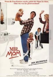 Mr. Mom ganzer film deutsch kostenlos