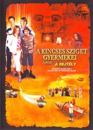 Dzieciaki z Wyspy Skarbów. Tajemnica Wyspy Skarbów (2006) Zalukaj Online Cały Film Lektor PL CDA