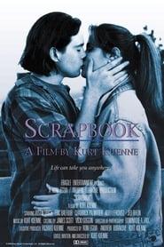 Scrapbook 1999