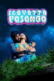 Ilavatta Pasanga (2018) Zalukaj Online