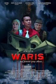 Waris